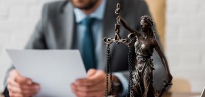 Advogado Trabalhista para Rescisão Indireta